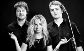 Julia Vikman Band