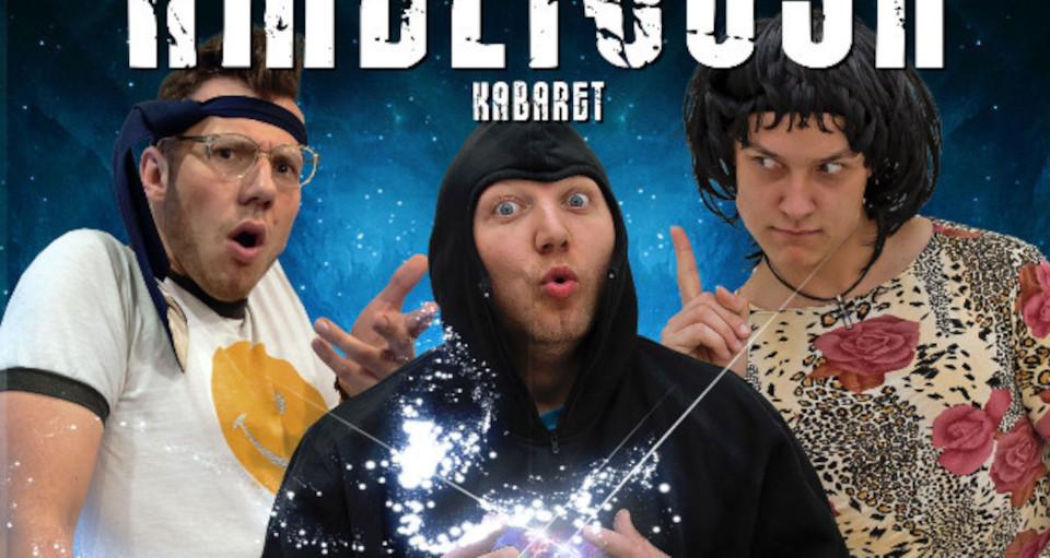 Kabaret Amelijush
