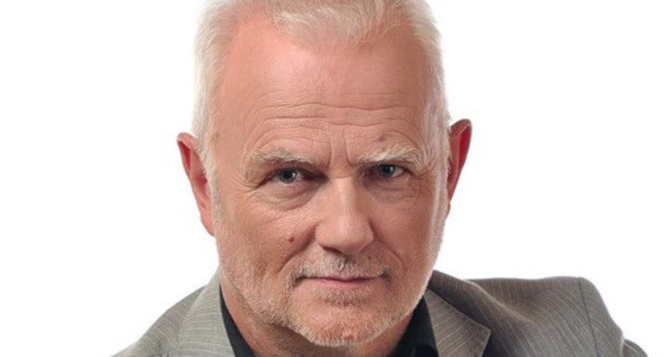 Krzysztof Piasecki