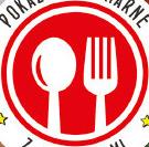 Pokazy Kulinarne z Gwiazdami