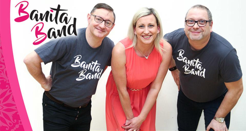 Banita Band