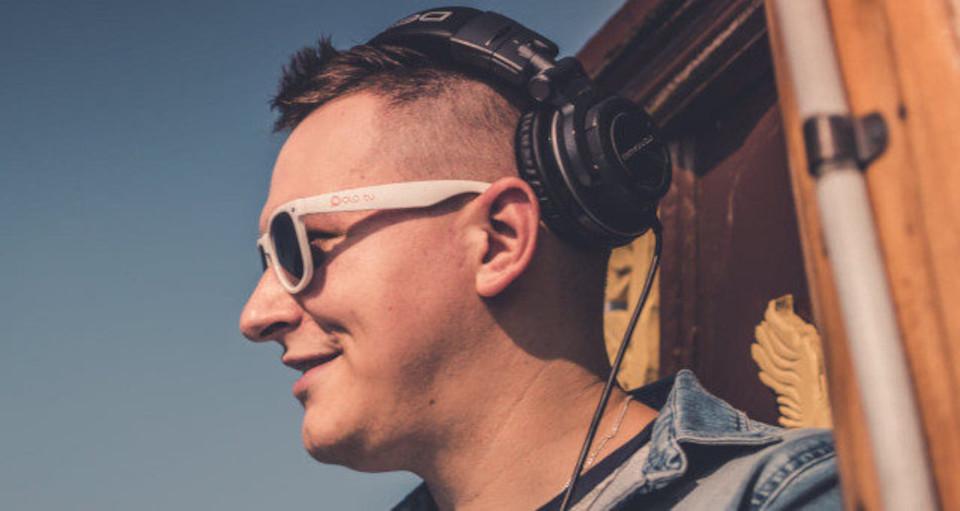 DJ FOKU$