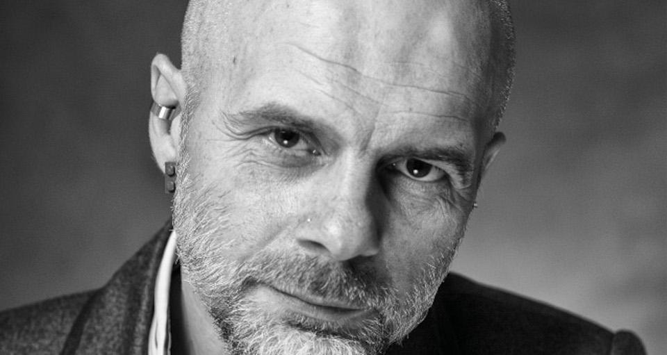 Igor Buszkowski